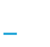 Digital Civics