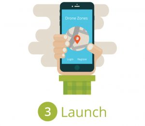 App Movement launch